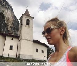 http://img-fotki.yandex.ru/get/230858/340462013.49f/0_4901c2_d1105cde_orig.jpg
