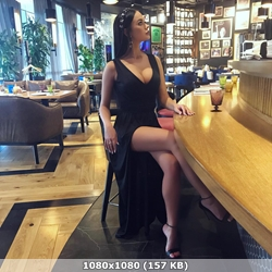 http://img-fotki.yandex.ru/get/230858/340462013.4a1/0_4901fc_bd494d13_orig.jpg
