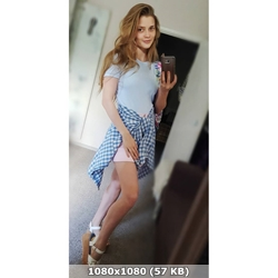 http://img-fotki.yandex.ru/get/230858/340462013.4ab/0_4928df_dd098b60_orig.jpg