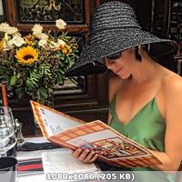 http://img-fotki.yandex.ru/get/230858/340462013.4b9/0_495415_23c1d724_orig.jpg