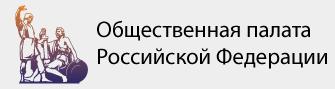 V-logo-oprf.ru
