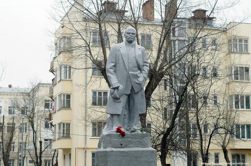 20. Дангауэровка. Ленин. 08.04.17.02..jpg