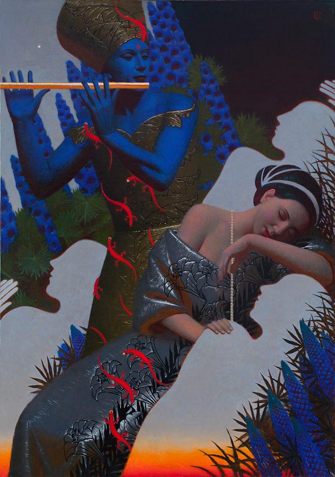 Andrey Remnev Андрей Ремнев Tutt'Art@ (14).jpg