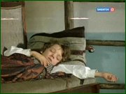 http//img-fotki.yandex.ru/get/230858/4697688.bc/0_1c7a9c_ce9c0b15_orig.jpg