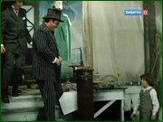 http//img-fotki.yandex.ru/get/230858/4697688.bd/0_1c7ab5_434c87d2_orig.jpg