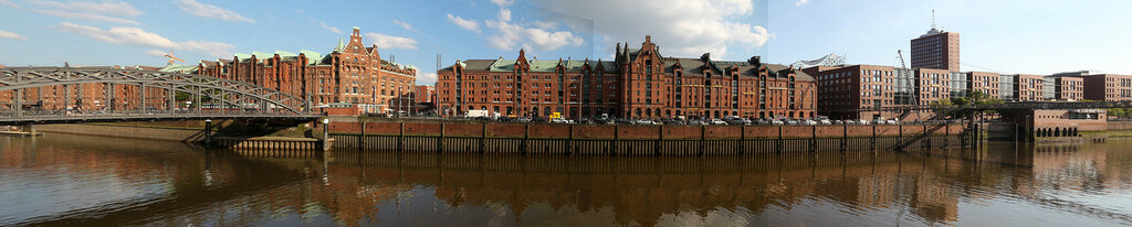 Hamburg4.jpg