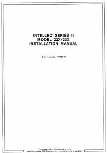 Тех. документация, описания, схемы, разное. Intel - Страница 6 0_190566_cbc16d8c_orig