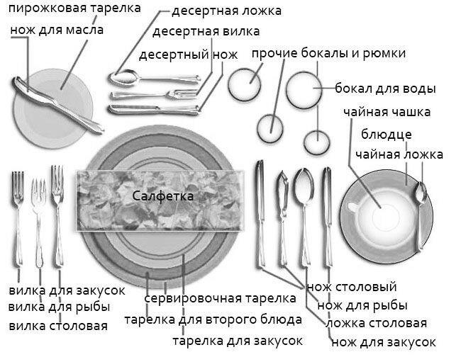 https://img-fotki.yandex.ru/get/230858/60534595.175a/0_1c9403_4108ddf8_XL.jpg