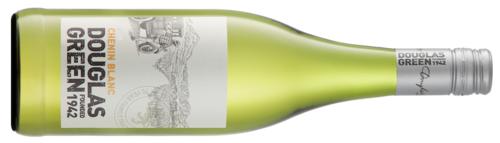 Douglas-Green-Chenin-Blanc-2014.png