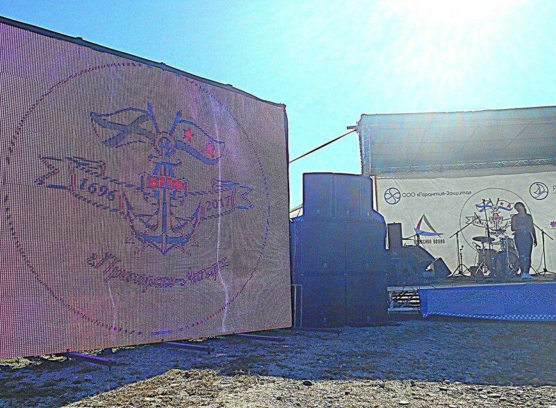В День ВМФ ... DSCN3391.JPG
