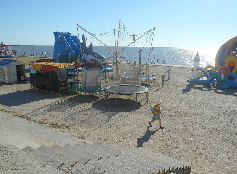 День, Море, Лето ... DSCN3625.JPG