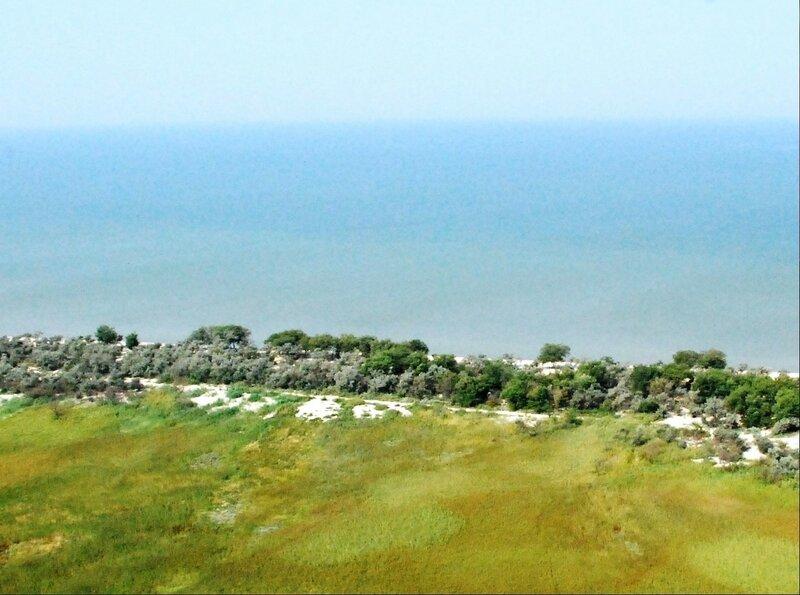 С высоты полёта...Фрагмент фото, Фотографии olga-kirilyuk, фото из интернета (1).jpg