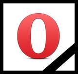 Opera_tr.jpg