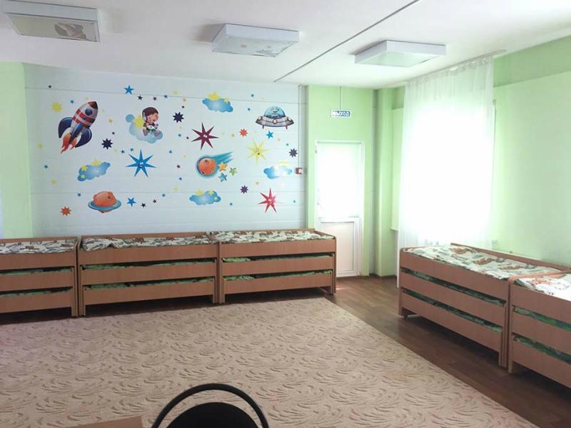 https://img-fotki.yandex.ru/get/230858/84718636.a4/0_24b24d_c1937e2d_orig