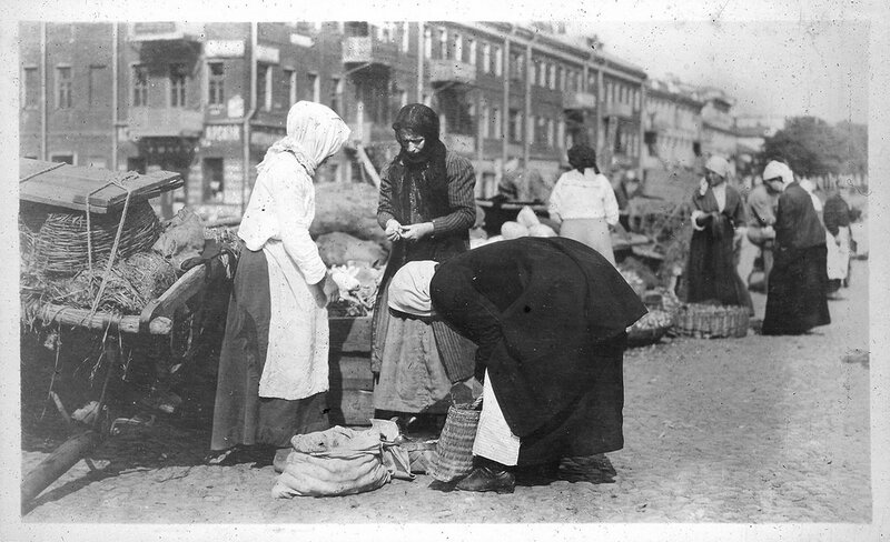 14953 Смоленский рынок.jpg