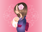 the_bundle_by_minercia-d2p7ccf.png