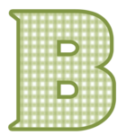Capital-Letter-B-GE.png