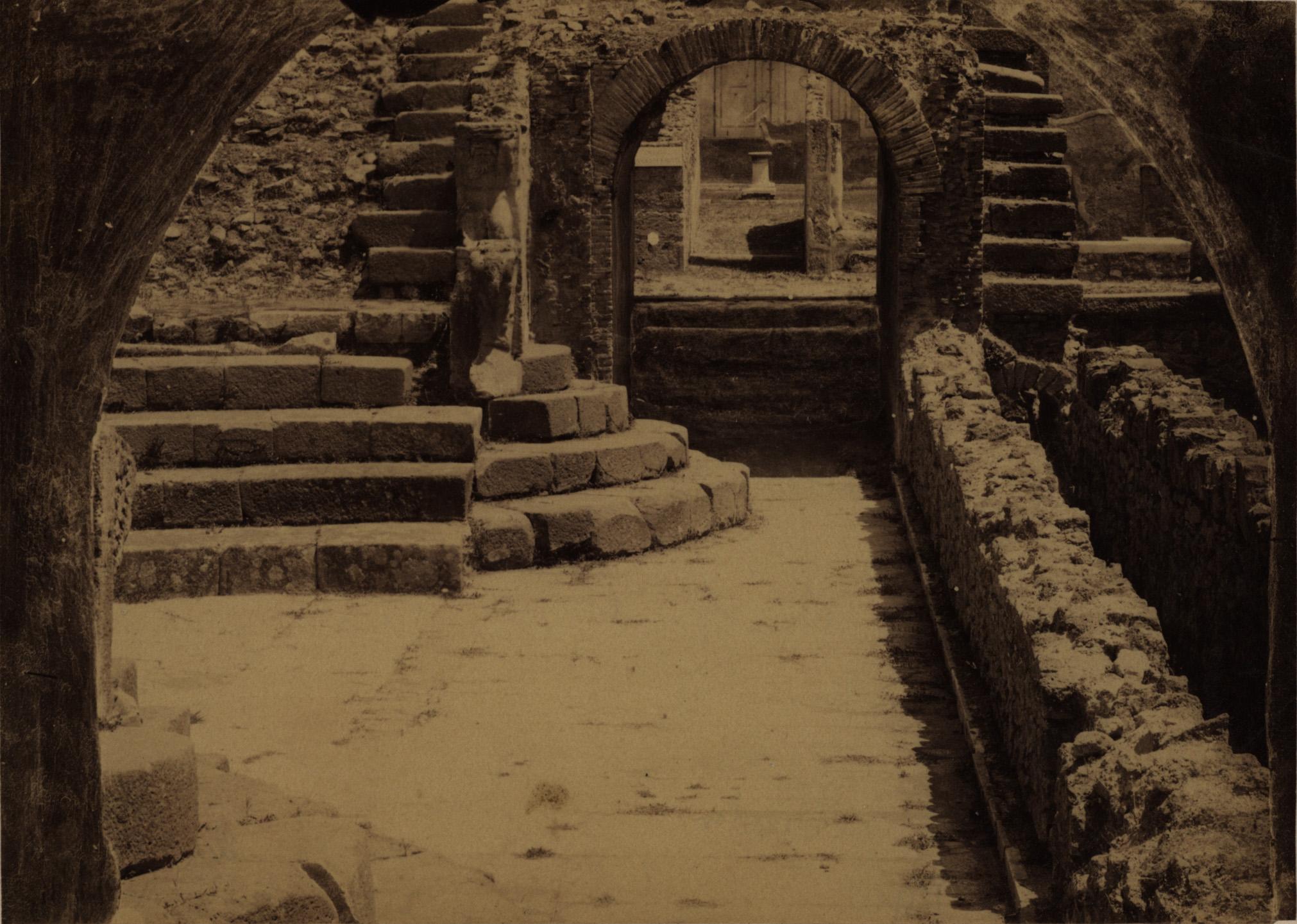 Малый Театр или Одеон