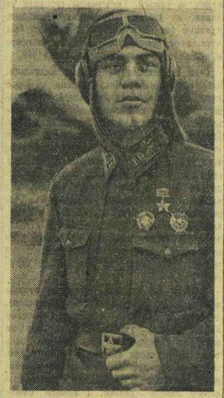 Красная звезда, 5 января 1943 года