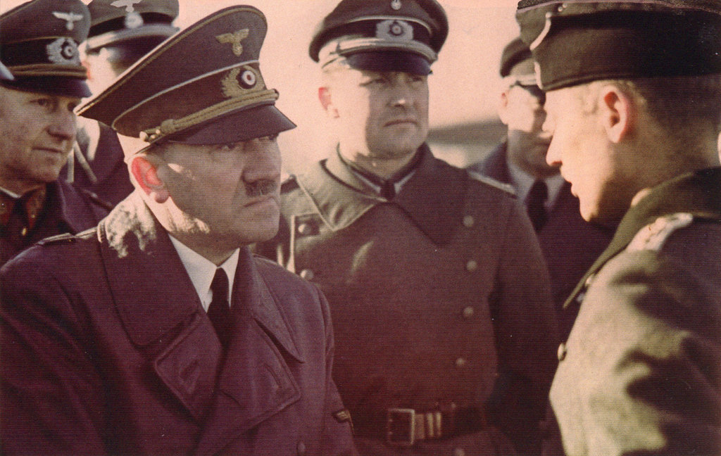 hitler_and_generals_by_themistrunsred-d595f1f.jpg