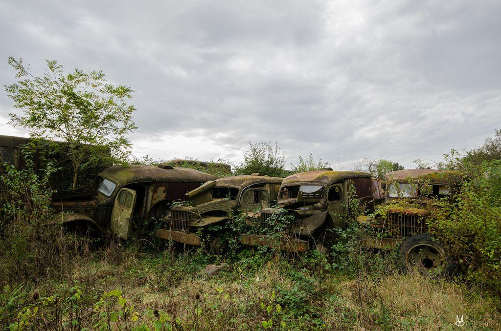 abandoned-military-vehicle-cemetery-europe-8.jpg