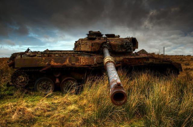 abandoned-tank-otterburn-ranges-2.jpg