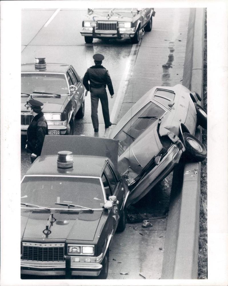 Полицаи. ( 70 фото ) FIZ3Fau.jpg