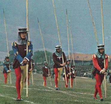 infanterie-suisse-08d.jpg