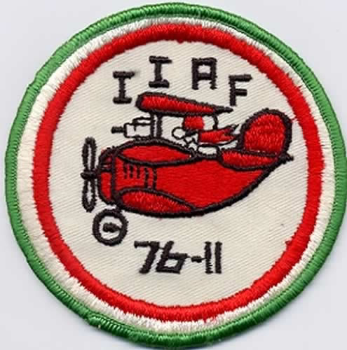 IIAFUSAF7611_jpg.jpg