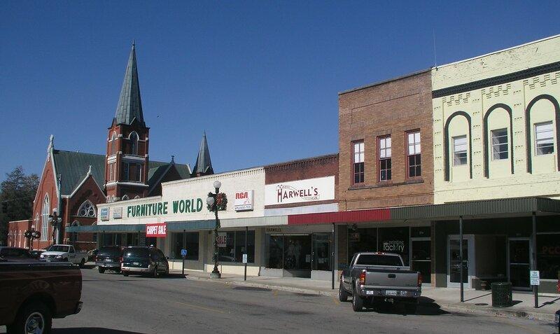 Pulaski_Tennessee_square.jpg