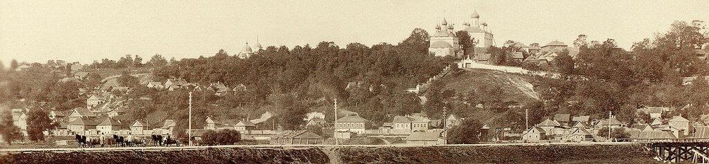 1870е-80е Брянск2.jpg