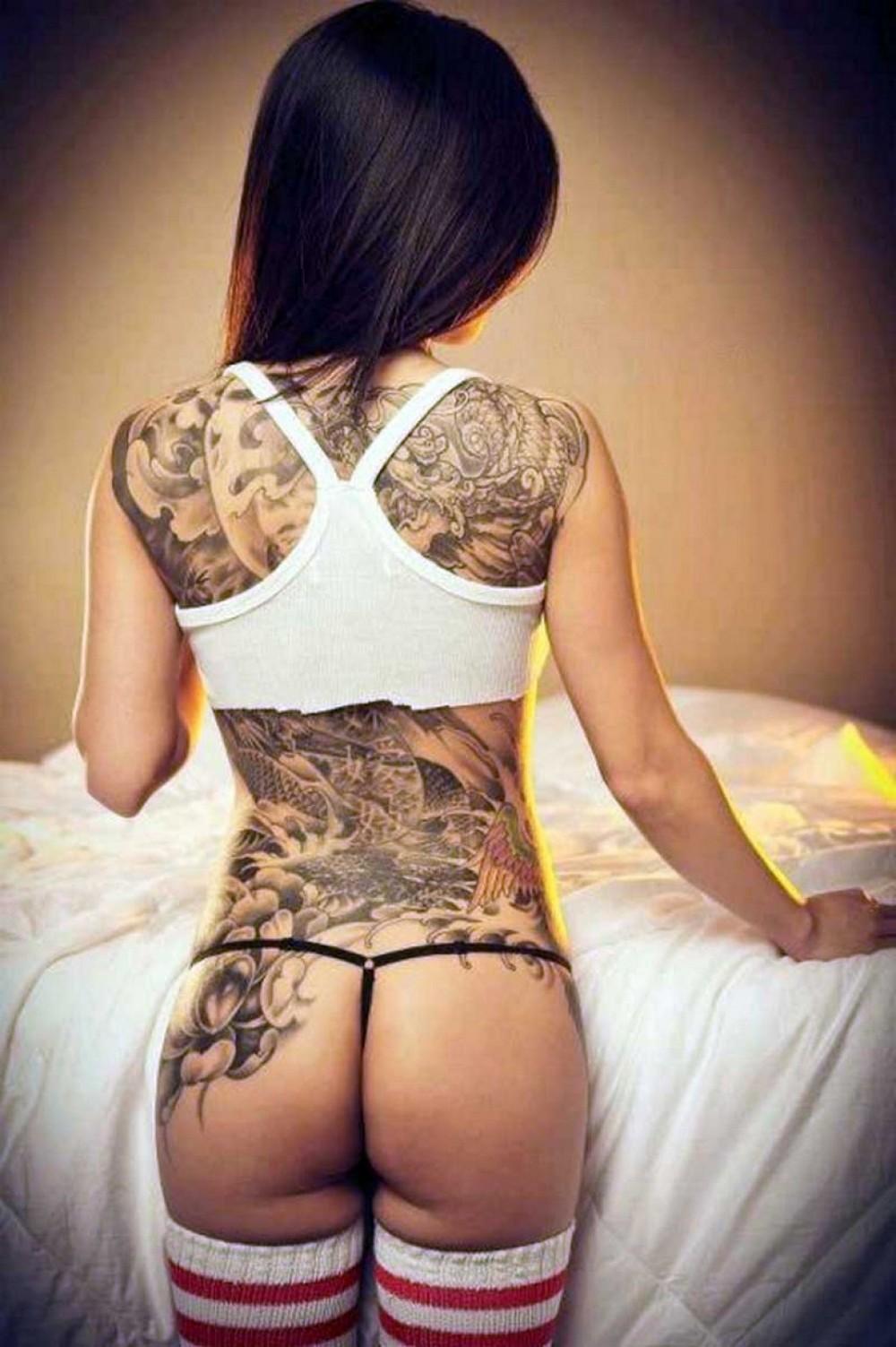 tatuirovki-prostitutok