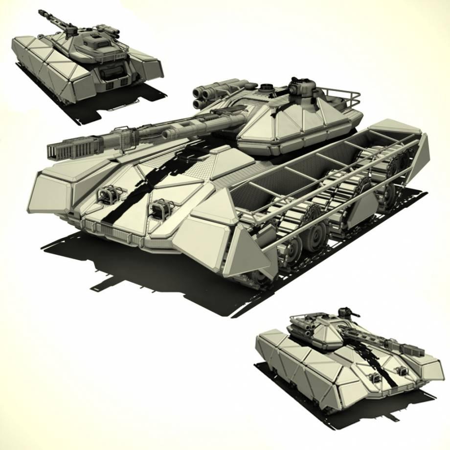 """""""Боевая машина, друг, а иногда и дом на несколько суток"""", - учения танкистов ВСУ в Приазовьи. ВИДЕО"""