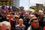 Митинг на Сахарова 6.05.17.png