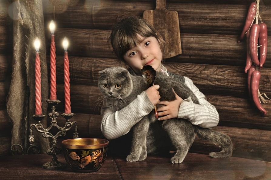 кошки-кошки-13.jpg