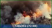 http//img-fotki.yandex.ru/get/231315/170664692.165/0_19164d_975ecef5_orig.png