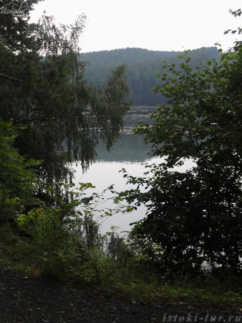 вид_на_реку_Ик_vid_na_reku_Ik