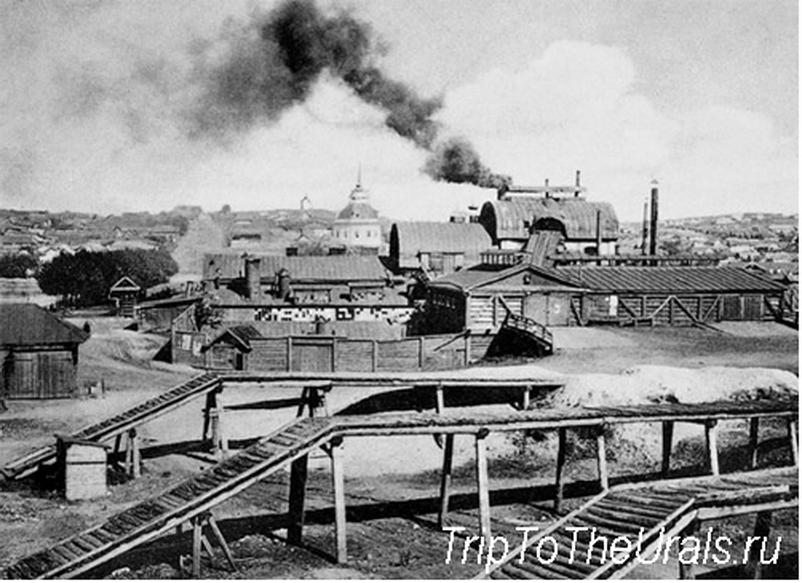 применения монтаж старинные фото рабочих демидовских заводов содержание дает репетитору