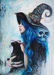 blue_valentine_by_tanyashatseva-d85gqhu.jpg