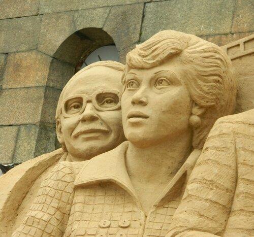 Классика советского кино