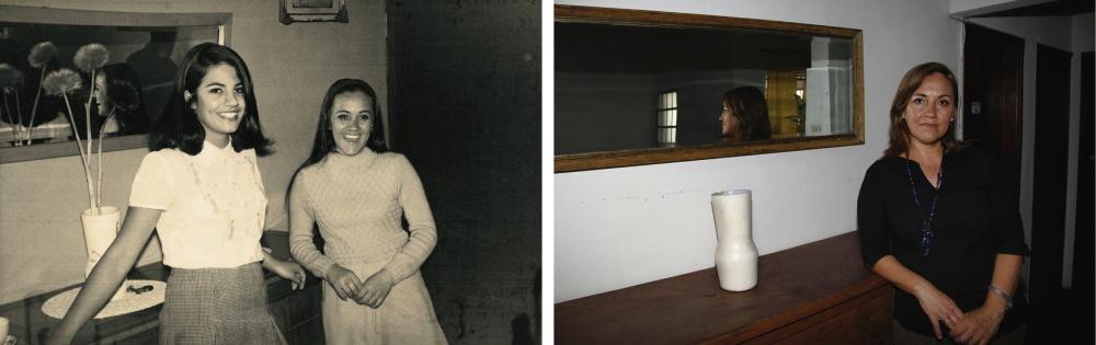 1970 и 2006.