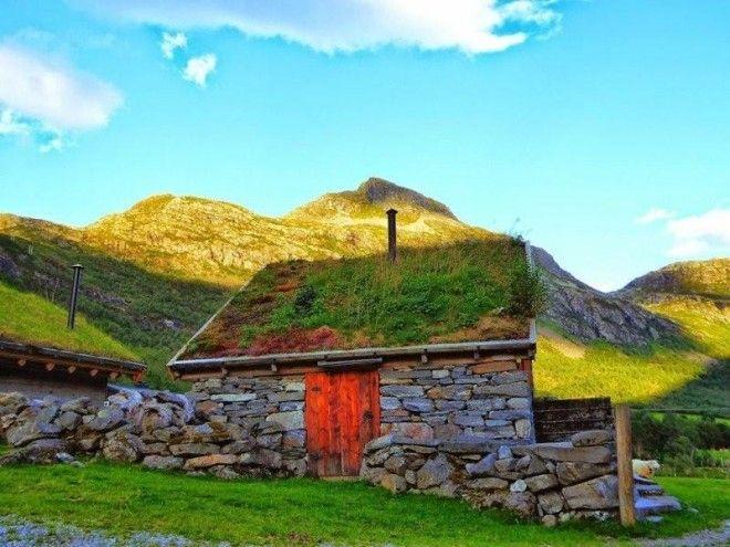 Мичинес, Фарерские острова