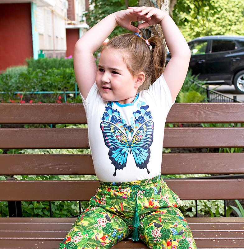 фаберлик-детская-одежда-отзыв-футболка-брюки7.jpg