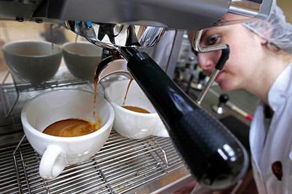 Названа нежданная выгода частого употребления кофе
