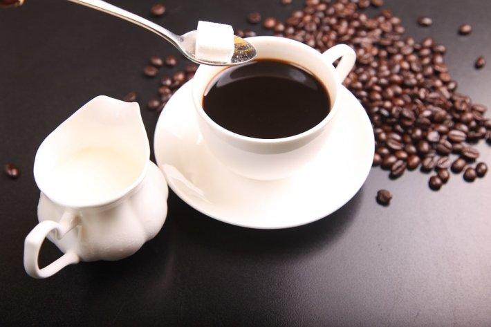 Признаки передозировки кофеина назвали ученые