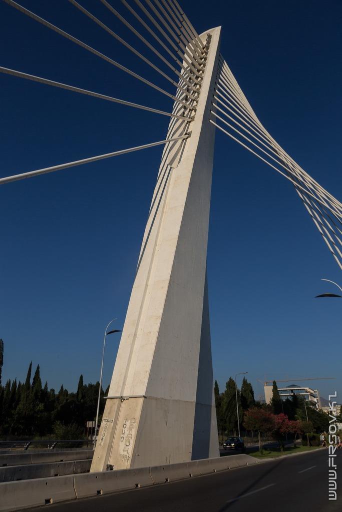 Podgorica 3.jpg
