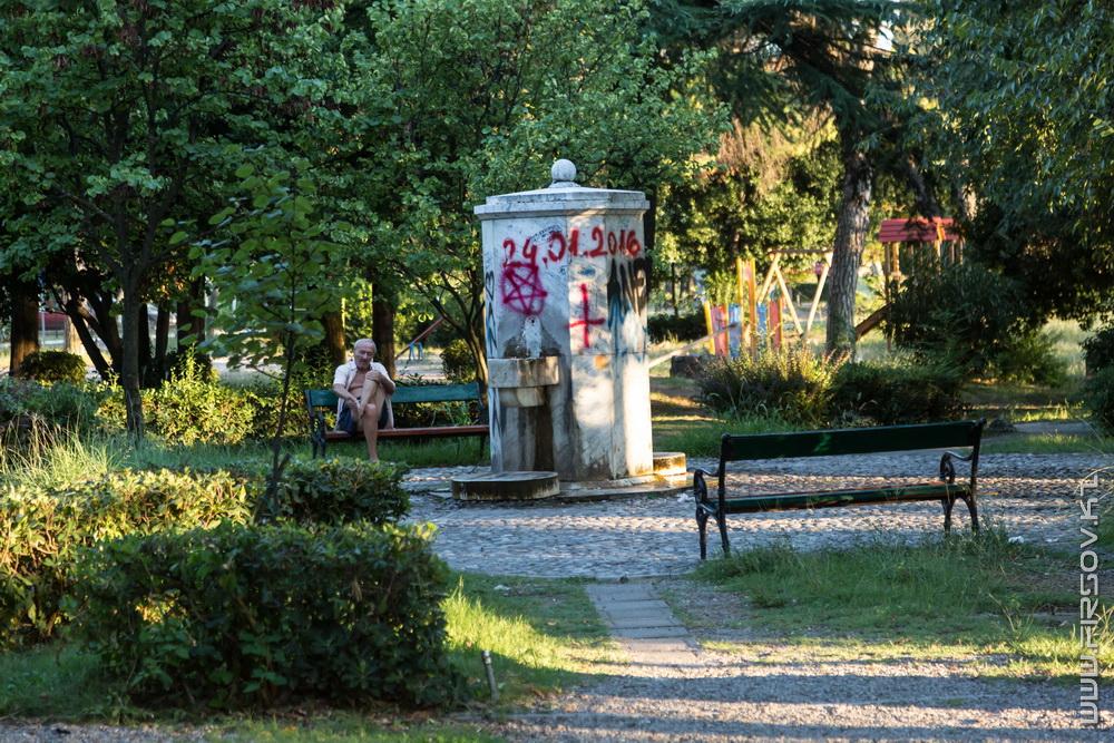 Podgorica 19.jpg