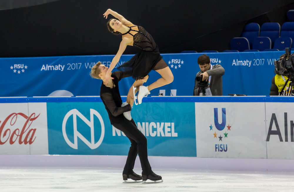 figure_skating_Almaty 20.JPG