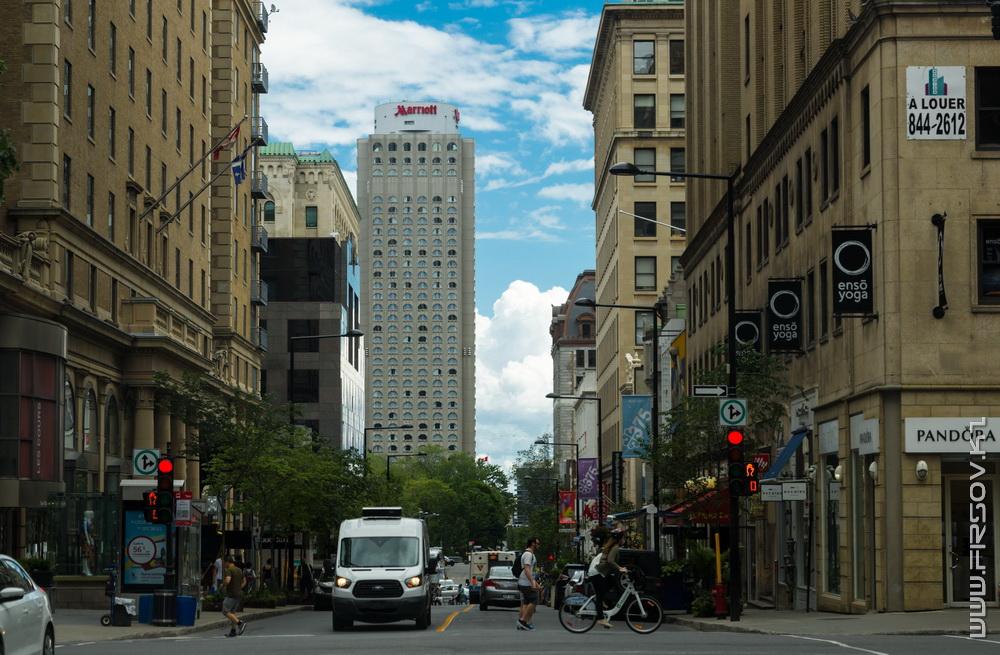 Montreal (20).jpg