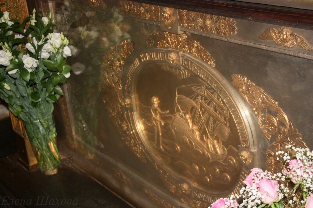 Покровский собор- храм Василия Блаженного-6.jpg